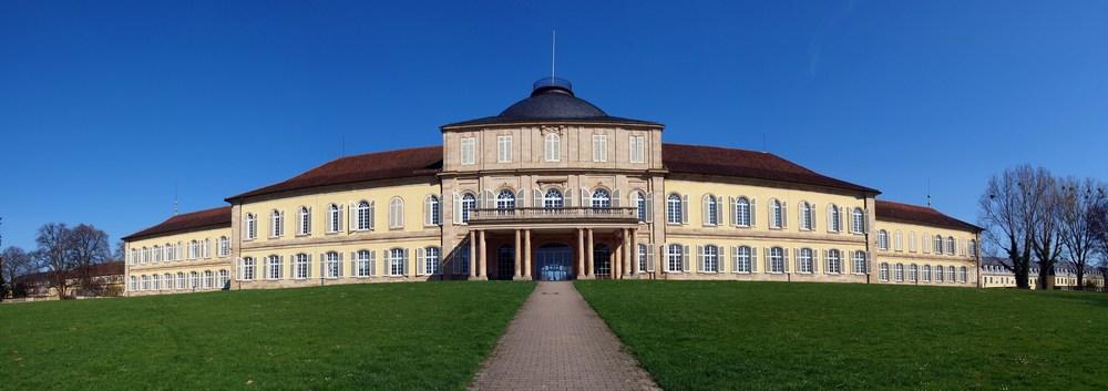 Uni Hoheheim